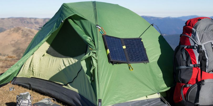 Best Backpacking Tent 2018 – Reviews and Comparison