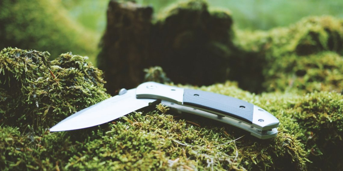 Best Backpacking Knife (1)