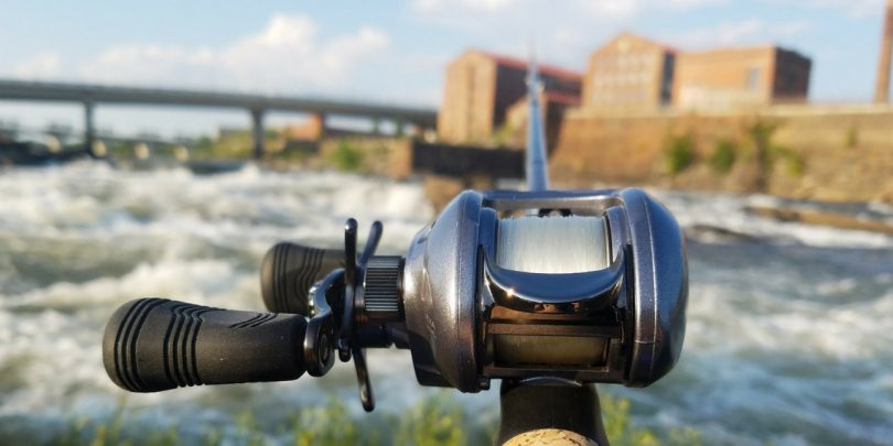Is This The Best Fishing Line For Bass Baitcaster 2020
