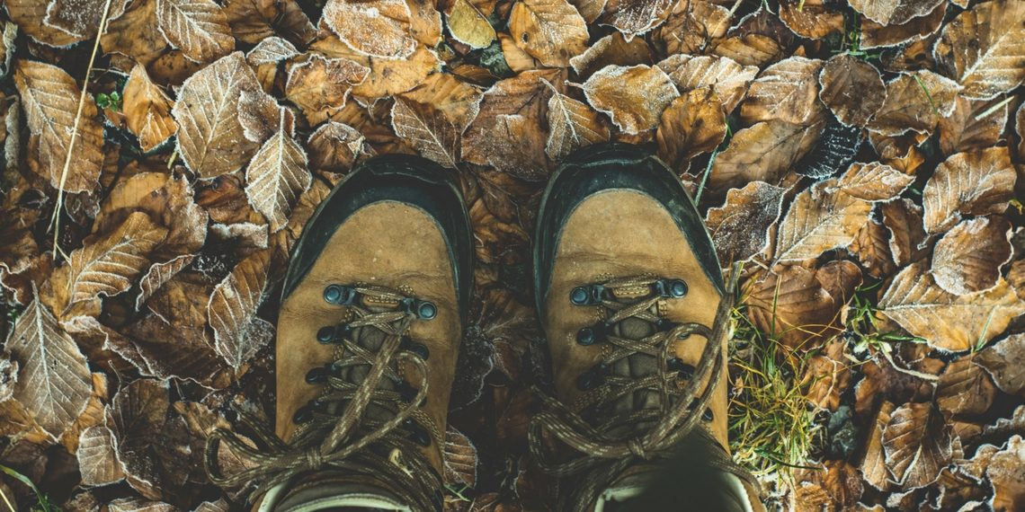 Best Hiking Boots - Gear Lobo