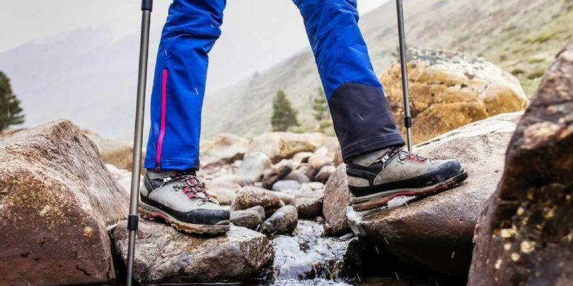 Best Hiking Pants - Gear Lobo