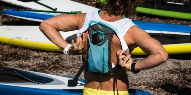 Best Hydration Packs - Gear Lobo