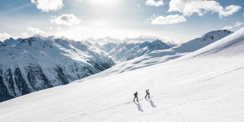 Best Winter Hiking Pants