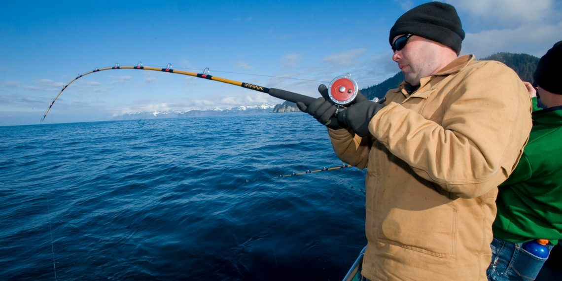 4cfa28d42d8 46 of the Best Fishing Shows on Netflix