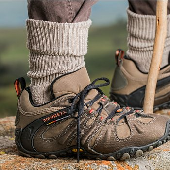 Best Hiking Socks