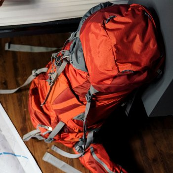 The Best Hiking Gear and Tips (2019 Update) - Gear Lobo 8931dd131e197