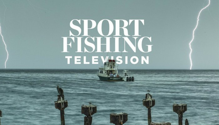 46 of the Best Fishing Shows on Netflix, Amazon, and YouTube