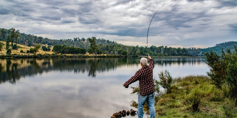 Best Fishing Magazines