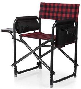 best picnic chair